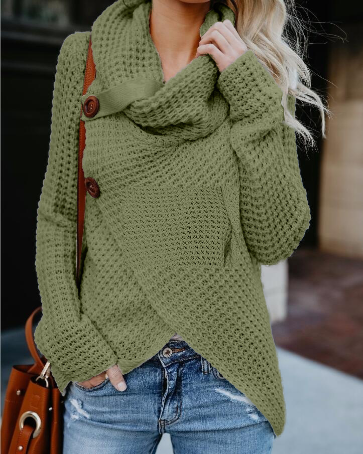 19 women cardigan plus size knit sweater womens oversized sweaters knitted ugly christmas girls korean 35