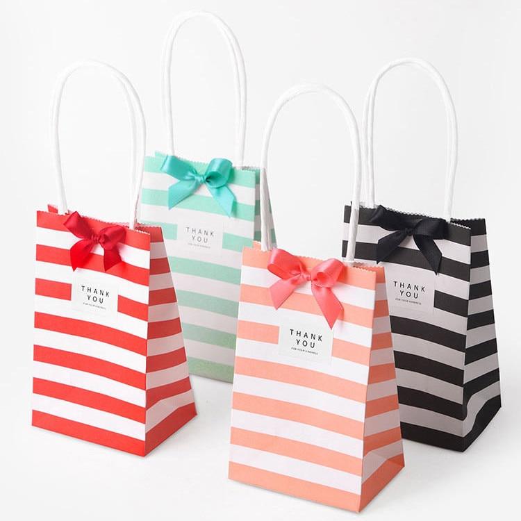 paper bag (1)