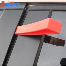 car body repair tools plastic wedge PDR dowel hook parts Paintless dent removel