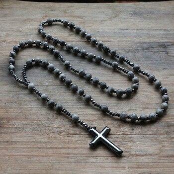 Bracelet Chapelet Bouddhiste