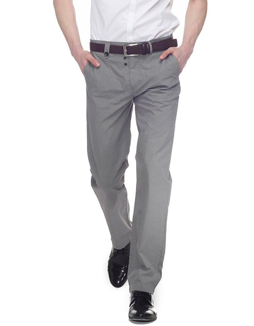 Online Get Cheap Designer Dress Pants -Aliexpress.com - Alibaba Group