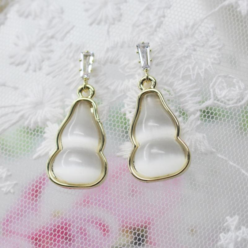 earrings CF-ER0419032-6