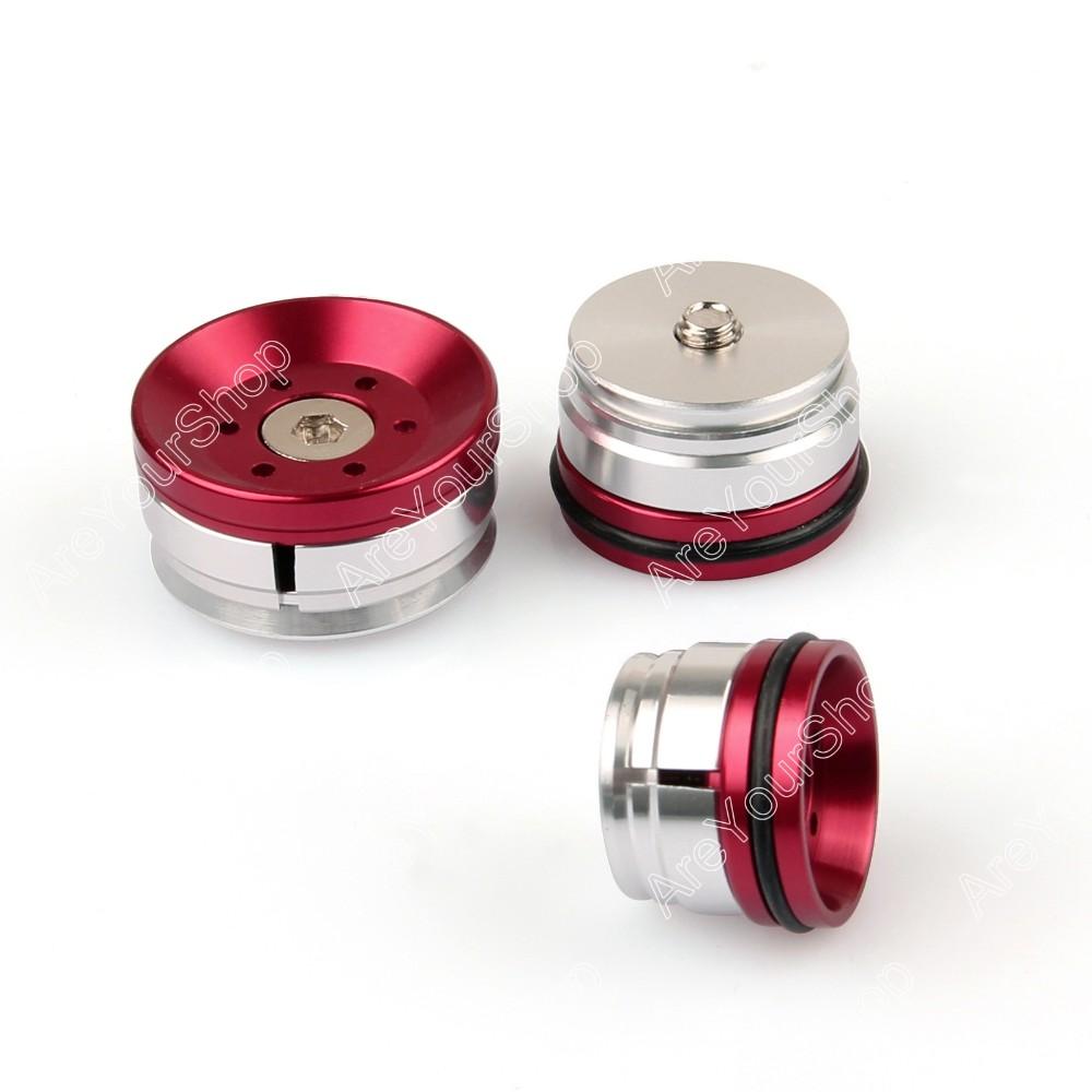 Screw-006-Red -2