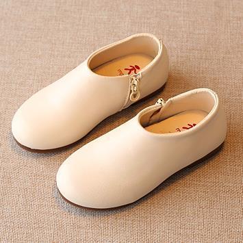Primavera sapatos meninas Moda infantil crianças sapatilhas sapatilhas Sapatos Para As Meninas À Prova D' Água Esportes Sapatos Casuais sapatas da escola da menina E