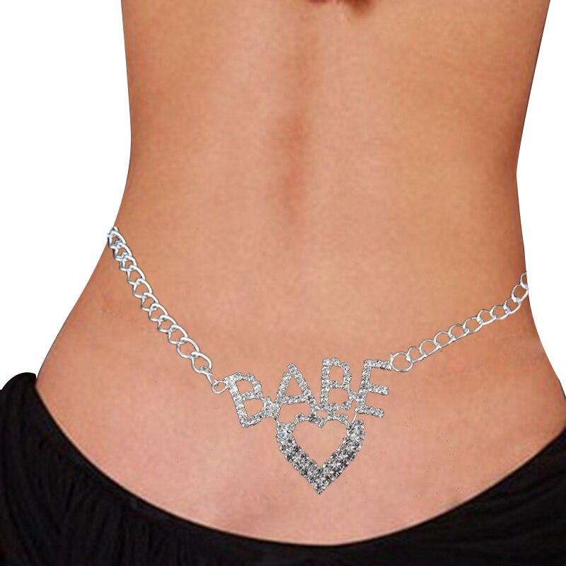 Women Fashion Waist Belt Narrow Stretch Dress Belt Thin Buckle Waistband Ne/_ne