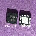10 шт. RT8207MZQW RT8207M (J7 = FA, J7 = FF, J7 FF...) полный DDRII/DDRIII Памяти Контроллер Питания