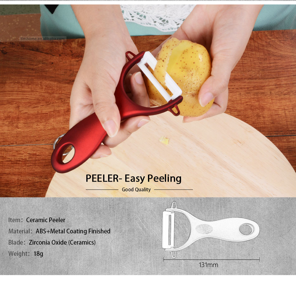 faca de cozinha cozinhar ferramentas
