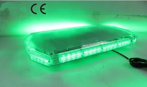 Виша звезда ДЦ10-30В 60цм 56В Лед лампица - Светла за аутомобиле