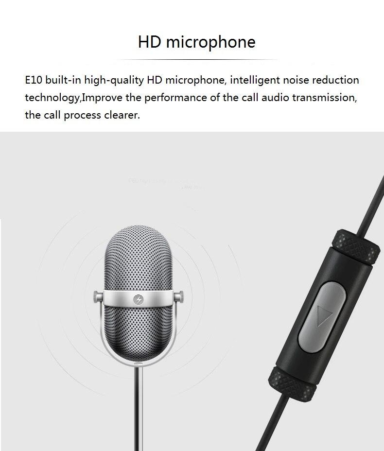 New Original JBL E10 Bass Stereo Earphone New Original JBL E10 Bass Stereo Earphone HTB1dk08PFXXXXXUXVXXq6xXFXXXj