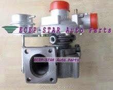 Free Ship GT1444S 708847 708847-5002S 55191595 Turbo For Fiat Doblo Bravo Multipla For Alfa-Romeo 147 1.9L JTD M724 724.19 105HP