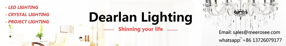 dearlan lighting