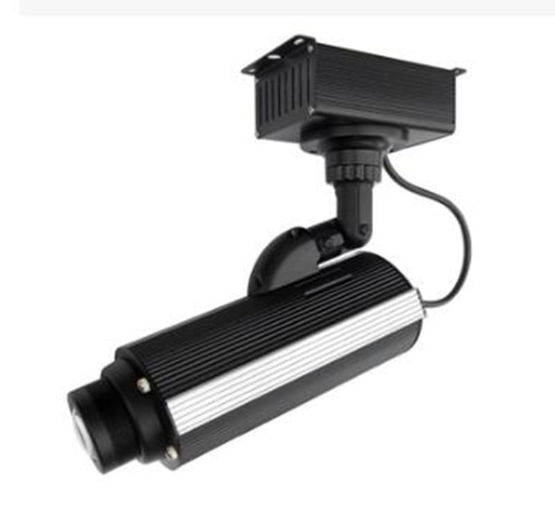 50W Customized LED Gobo Advertising Logo Projector Light
