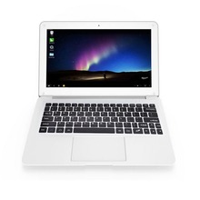 AZPEN A1160 Ultrathin Multifunctional Working Notebook Laptop 32G Quad Core 1366×768 Laptop Notebook with 64 Bit System