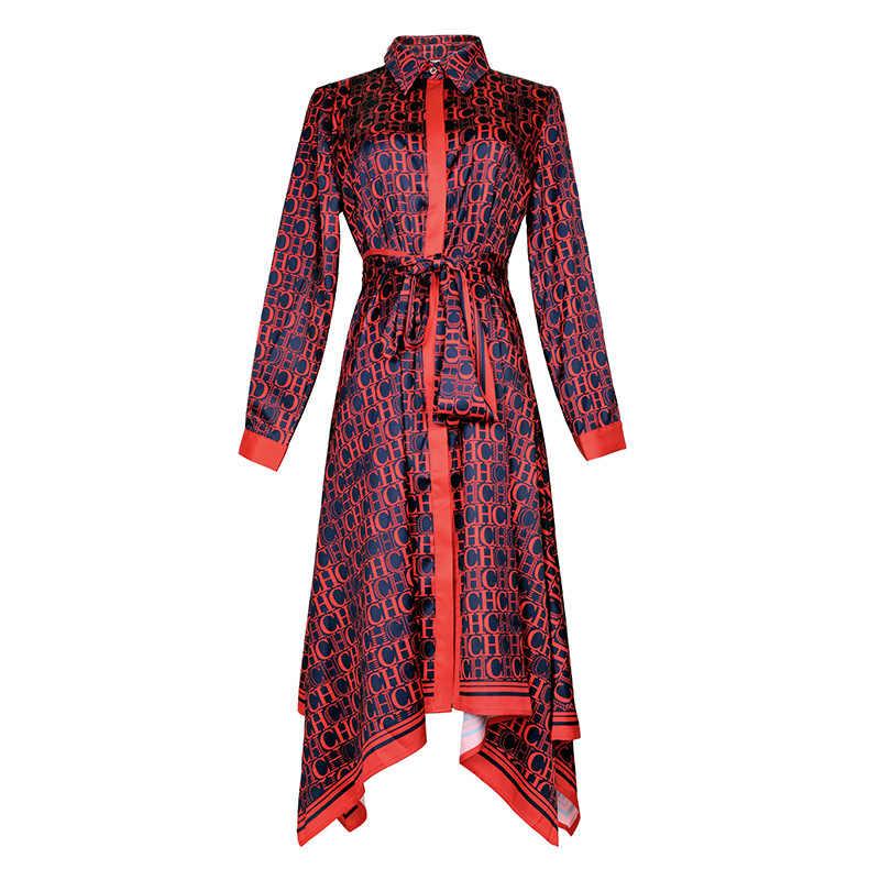 VKBN летнее платье 2019, Необычные платья для женщин, вечерние платья в стиле ампир с длинным рукавом, элегантное платье для вечеринок, Vestidos De Fiesta