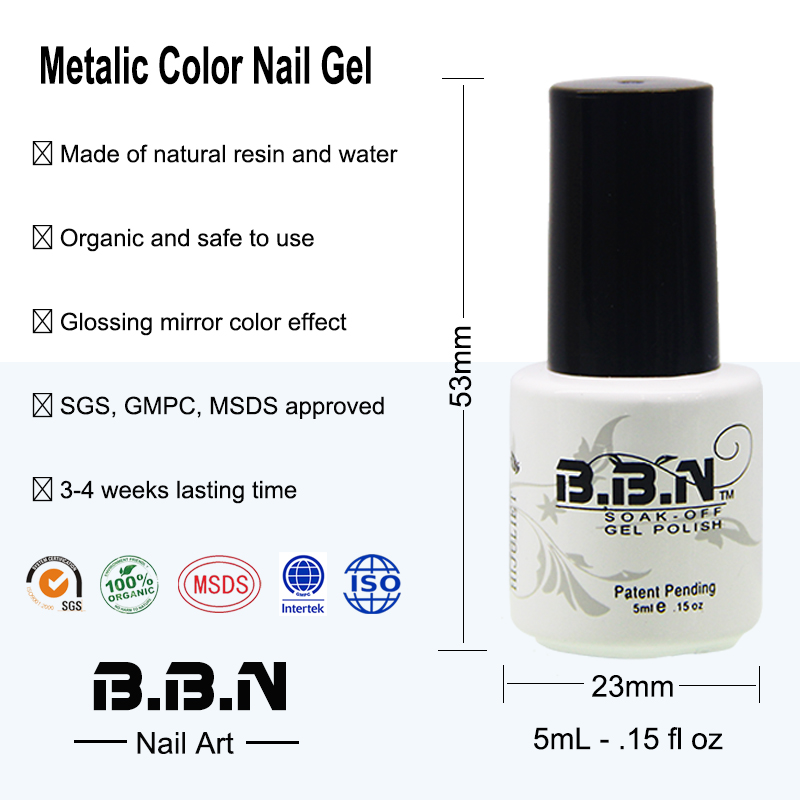 Aliexpress 12ml Vernis Semi Permanent Gel Nail Polish Long Lasting Free Baked 60s Fast Dry Soak Off Esmalte From Reliable