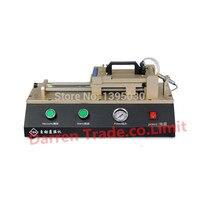 1PC Universal AUTO OCA Film Laminating Machine Polarizing Film Protective Film Laminater