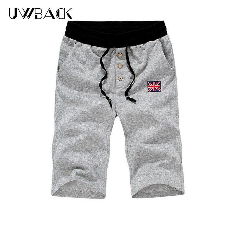 Online Get Cheap Fleece Mens Shorts -Aliexpress.com   Alibaba Group
