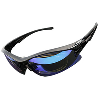 MOON Professional Cycling Glasses Outdoor Sports Cycling Eyewear Road Mountain Bike Cycling Sunglasses UV400 TR90 Gafas Ciclismo|Cycling Eyewear| |  -