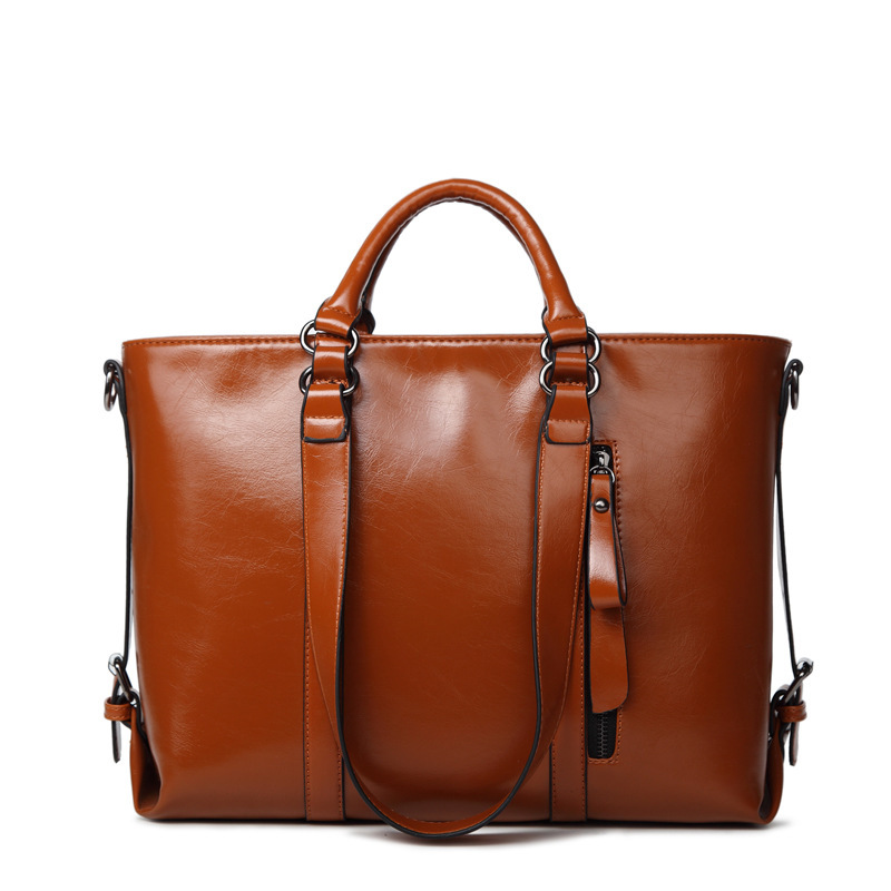 2018 women versatile handbag soft offer PU bags for Totes Women Bag High Quality Casual Female Bag solid Shoulder Crossbody Bags сумка handbags for women pu versatile handbag