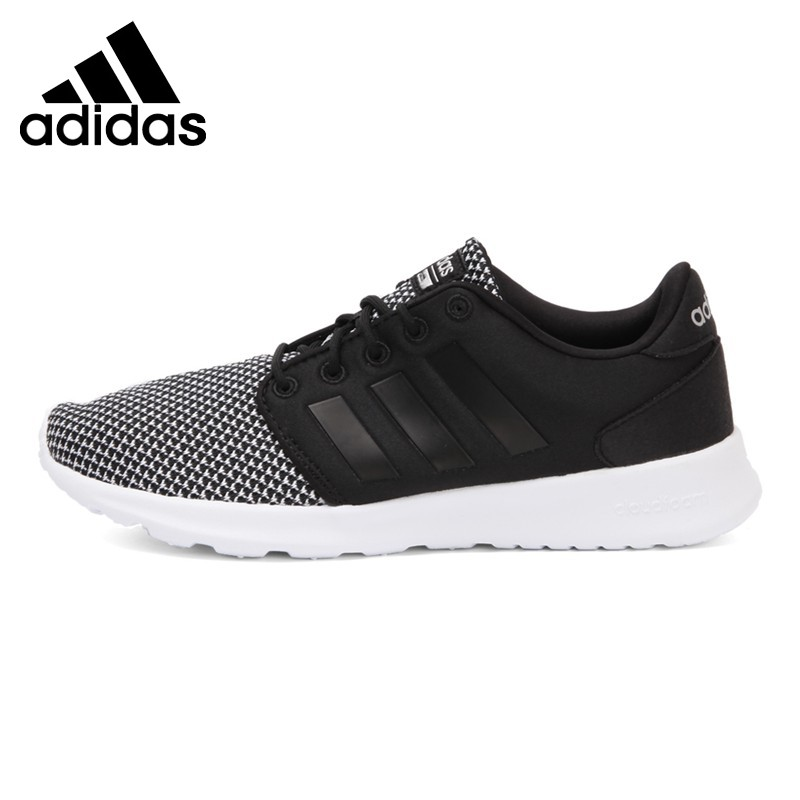 <font><b>Original</b></font> New Arrival 2018 <font><b>Adidas</b></font> NEO Label <font><b>Women's</b></font> Skateboarding <font><b>Shoes</b></font> Sneakers image