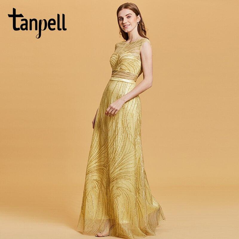 Женское кружевное вечернее платье с открытой спиной без рукавов