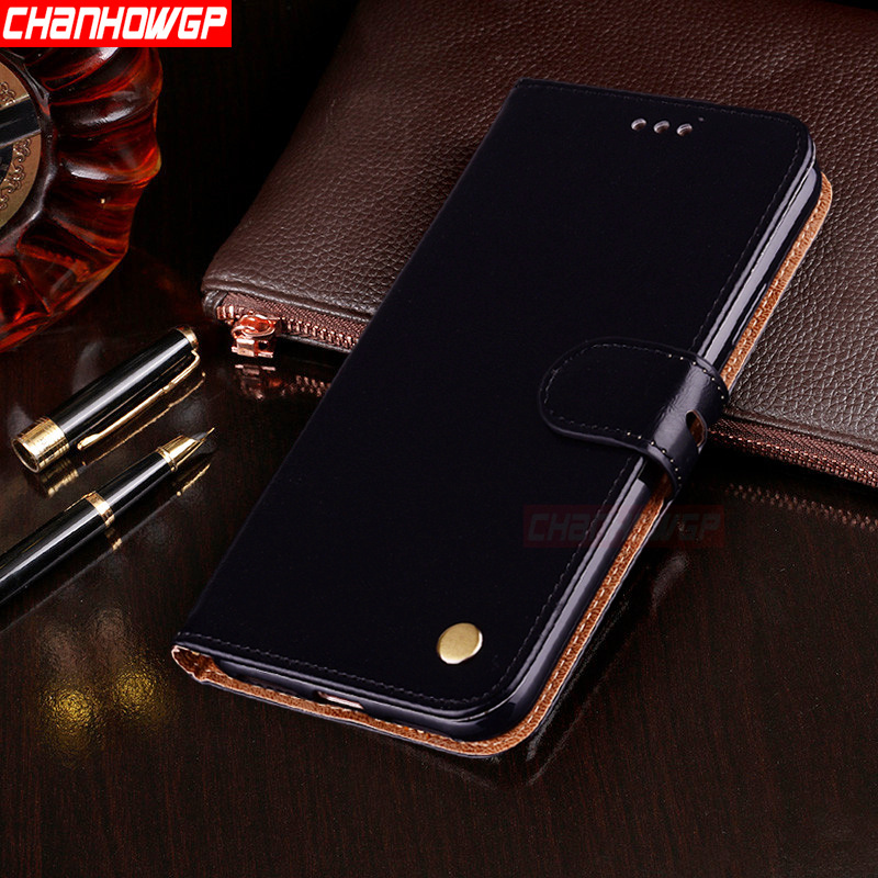 Wallet-Case Note Xiaomi Mi A2 Lite Global 5-Plus A1 6A For Redmi 5-plus/S2/Note/.. Capa