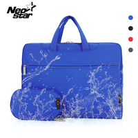 Waterproof Laptop Bag Case For Macbook 11 13 15 Inch Notebook Messenger Bags Nylon Handbag Mac