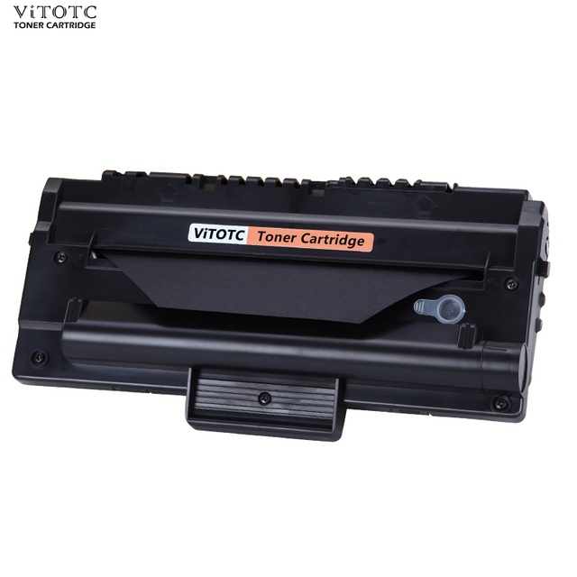 Samsung scx-4200 multifunction laser printer usb scx-4200 b&h.