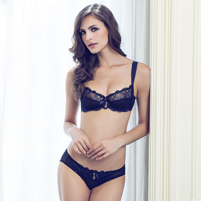 Compare Prices on Elegant Underwear- Online Shopping/Buy Low Price ...