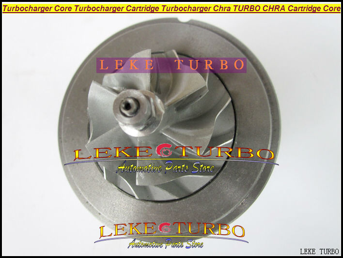Бесплатная доставка турбо картридж CHRA TD03 49131 05212 для Ford для фокуса C MAX Fiesta Citroen Jumper для peugeot Boxer 3 4HV PSA 2.2L