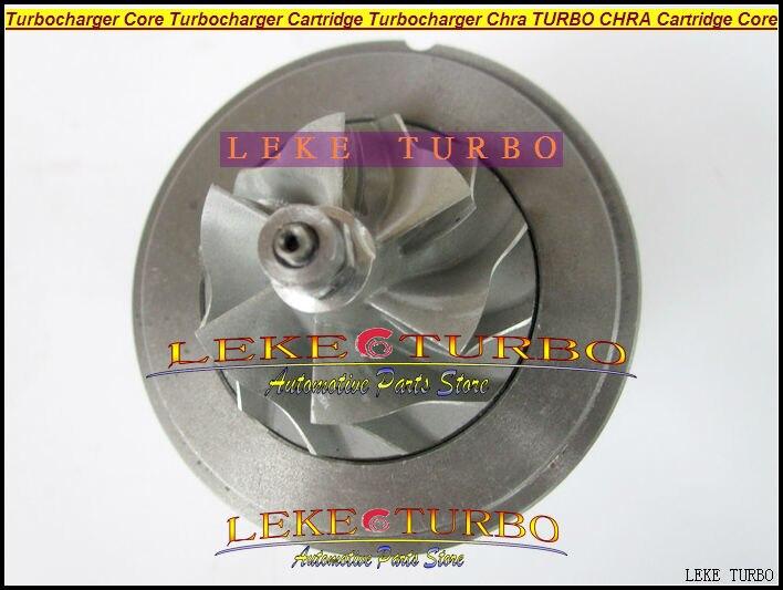 Free Ship Turbo Cartridge CHRA TD03 49131-05212 For Ford For Focus C-MAX Fiesta Citroen Jumper For Peugeot Boxer 3 4HV PSA 2.2L диагностические кабели и разъемы для авто и мото psa bsi for car 2015 s psa bsi v1 2 peugeot citroen dhl