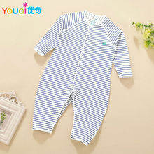 YOUQI Baby  Rompers …