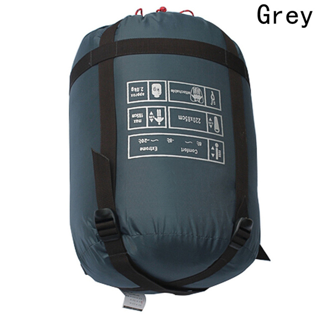Dry Sack Outdoor Travel Kits Plaid Oxford Cloth Waterproof Bag Compression Storage Hiking Camping Equipment
