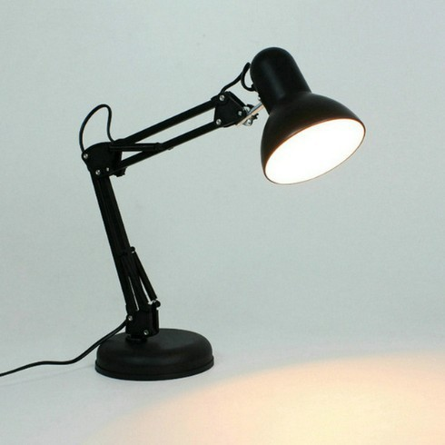 Classic design desk light,table lamp,reading lamp,beb room ...
