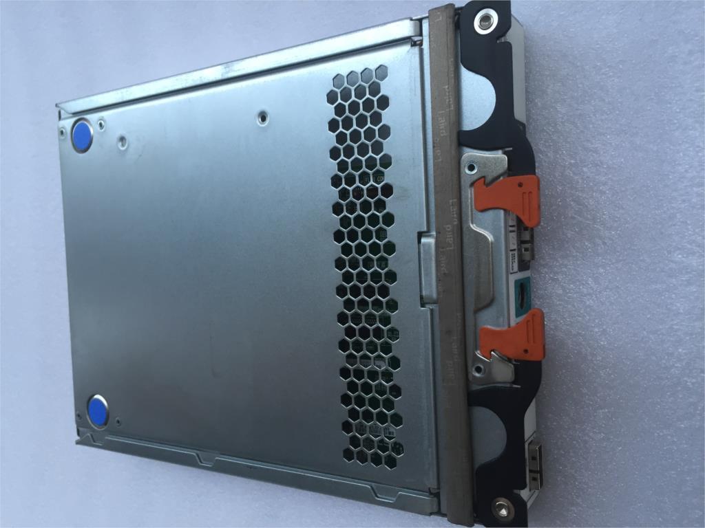 Original DS3000 DS3524 EXP3500 stockage ESM Module 69Y0190 P41139-07-B testé bien