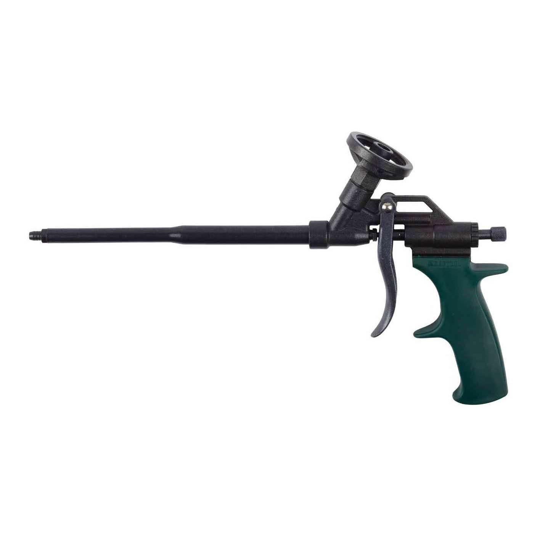Gun foam KRAFTOOL 06855_z01
