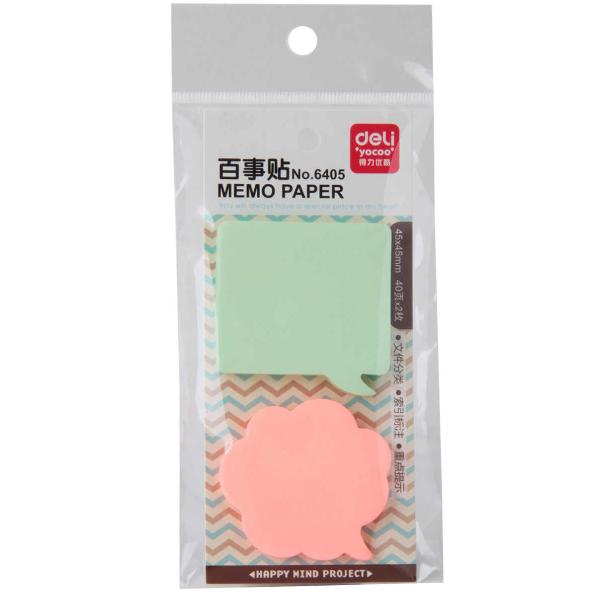 80 листов корейский заметки Творческий блокнот для заметок Filofax блокноты для записей офиса школа Канцелярские царапин