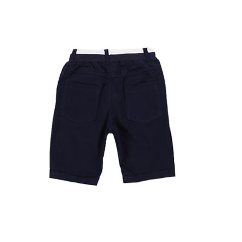 Shorts Cotton Boys Shorts Summer Style Children Casual Pants Baby Boys Shorts Kids Boys Shorts Kids Trousers Bermudas