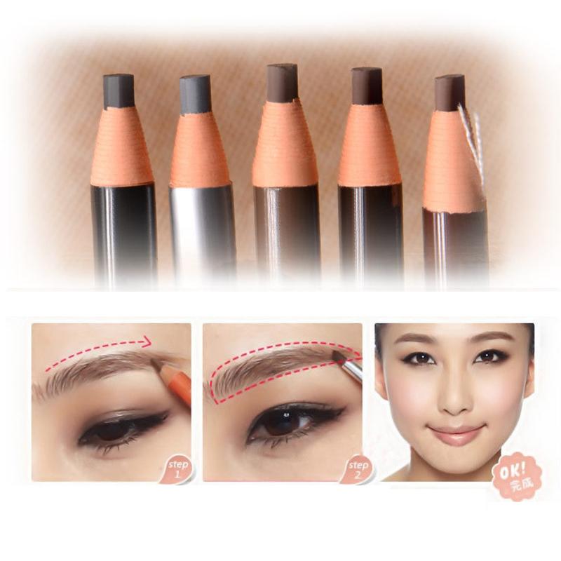 eyebrow pen (8)