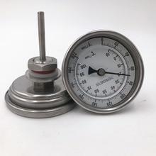 купить Bi-metal Thermometer 3