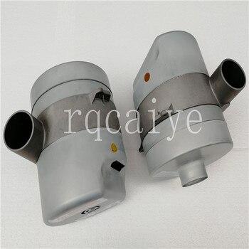 1Piece SM52 SM74 G2.179.1501 F2.179.2111 SM52 SM74 blower 240V