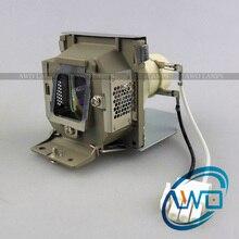 100% Original Projector Lamp EC.J9000.001 for ACER X1130 / X1130K / X1130P / X1130PA / X1130S / X1230 / X1230K / X1230S / X1237