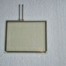 ADT-138 TP-3137S1 Touch Glass Panel for Machine Panel repair~do it yourself,New & Have in stock