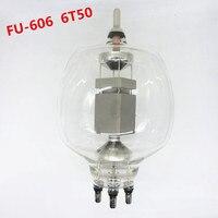 FU-606 6T50 TB5-2500 TB5 2500 7092