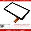 A3LGTP1000 GT101QLT1007 WJ-DR10029/30-FPC FPC tela Sensível Ao Toque de 10.1 polegadas painel de vidro sensível ao toque PARA Tablet PC