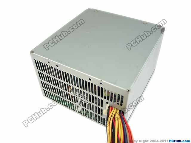 Emacro Delta Electronics DPS-465AB-2 A Server - Power Supply 200W PSU For SUN Blade B2500 100-240V 8A, 47-63Hz 100% working desktop for dps 800qb a 800w server power supply full test