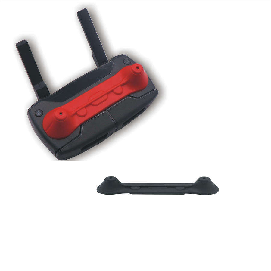 Thumb-Stick-Protector-Holder-for-DJI-Spark-Remote-Controller-Spark-Accessories-Hot-Remote-Control-Transmitter-Thumb (4)