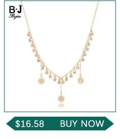 Jewelry_28