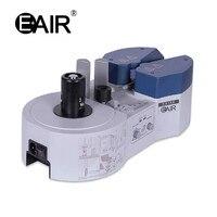 WI AIR1000 New Mini Air Cushion Packaging Machine