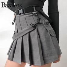 367e81b80 Compra faja falda y disfruta del envío gratuito en AliExpress.com